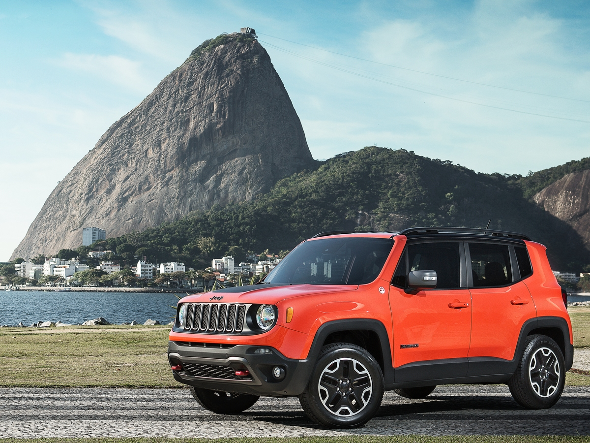 jeep_renegade_trailhawk_25