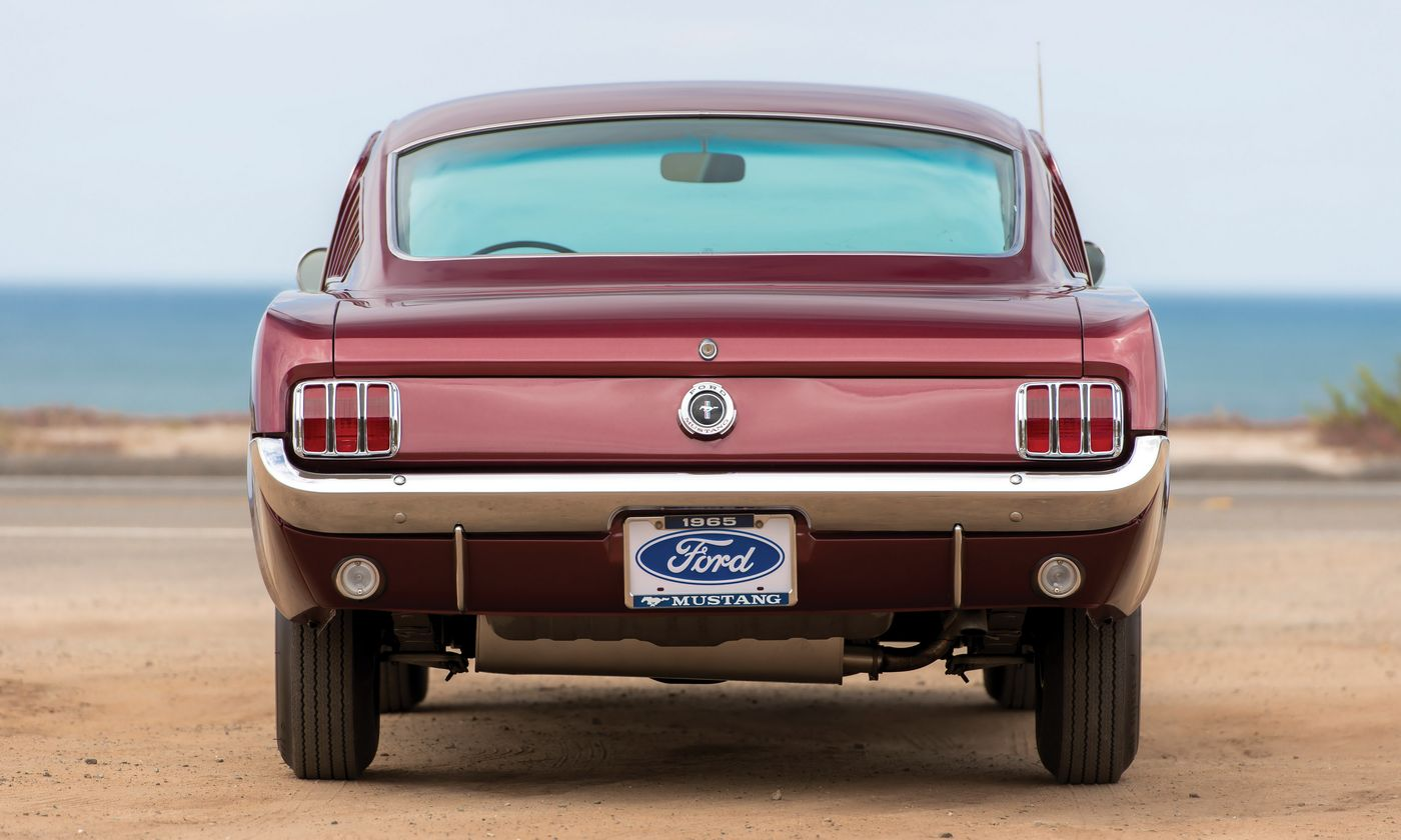 ford_mustang_a-code_289_225_hp_fastback_4