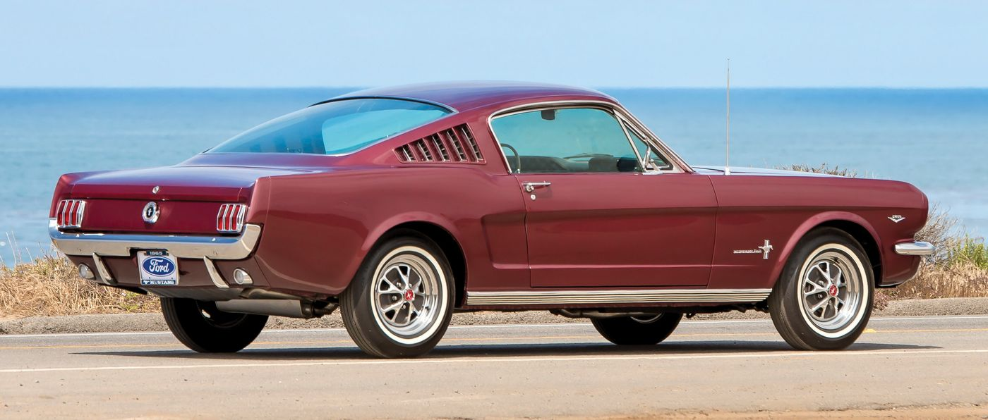 ford_mustang_a-code_289_225_hp_fastback_5