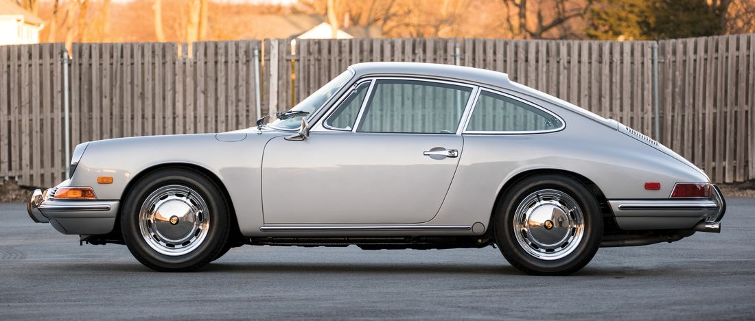 porsche_911_2.0_coupe_sportomatic_3