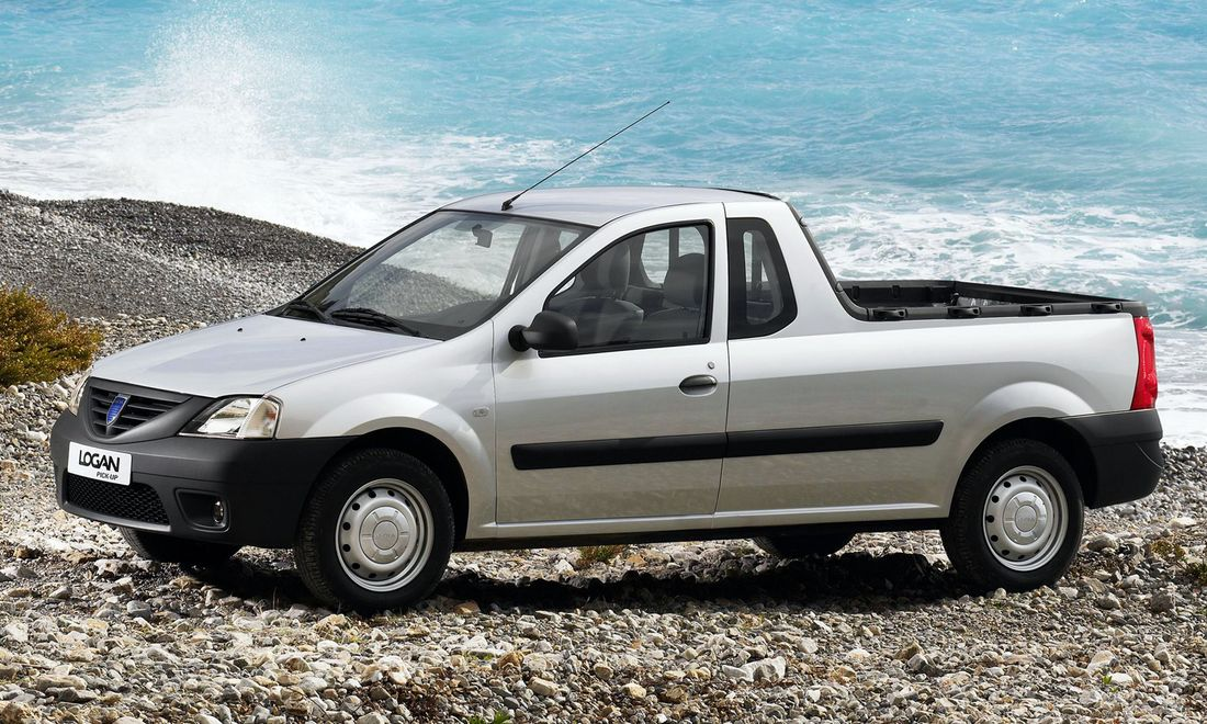 autowp.ru_dacia_logan_pick-up_15