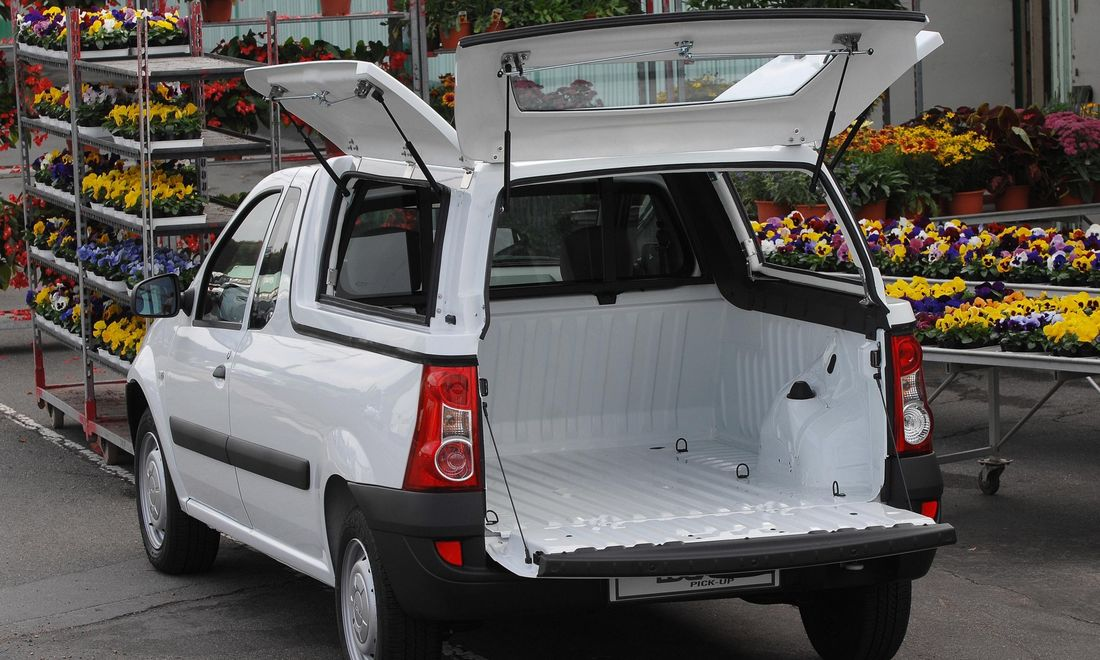 autowp.ru_dacia_logan_pick-up_24