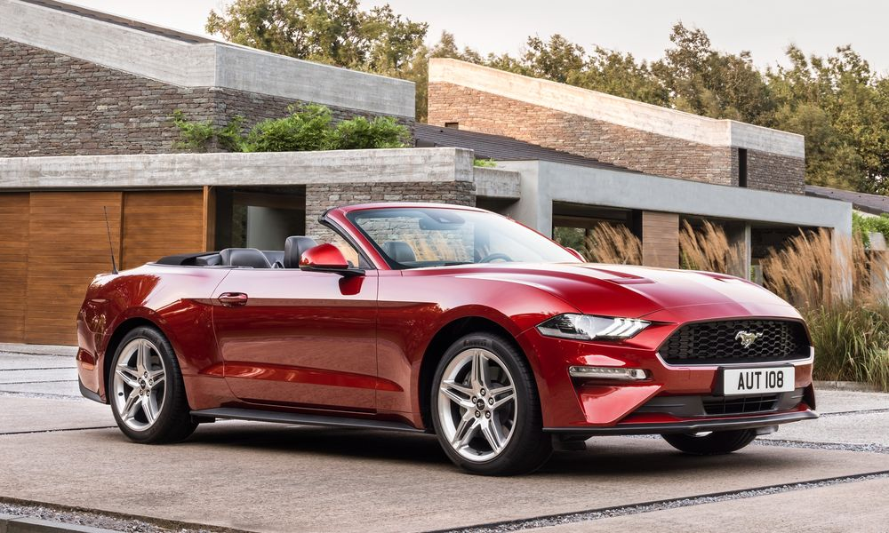ford_mustang_ecoboost_convertible_356