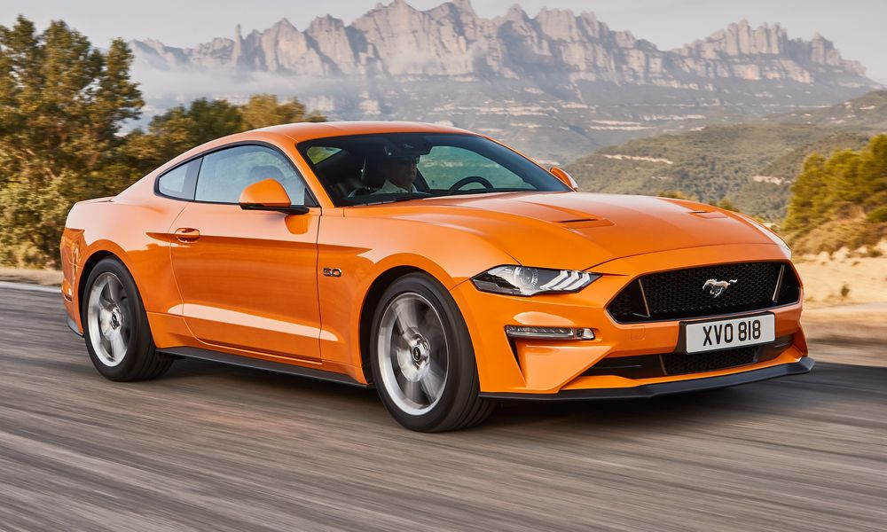 ford_mustang_gt_fastback_968