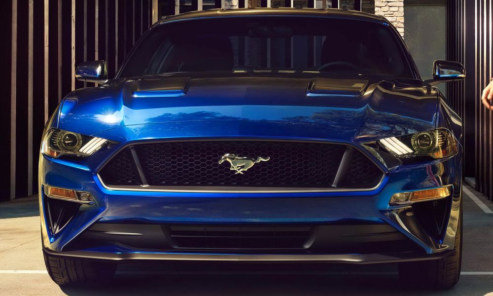 ford_mustang_gt_fastback_97