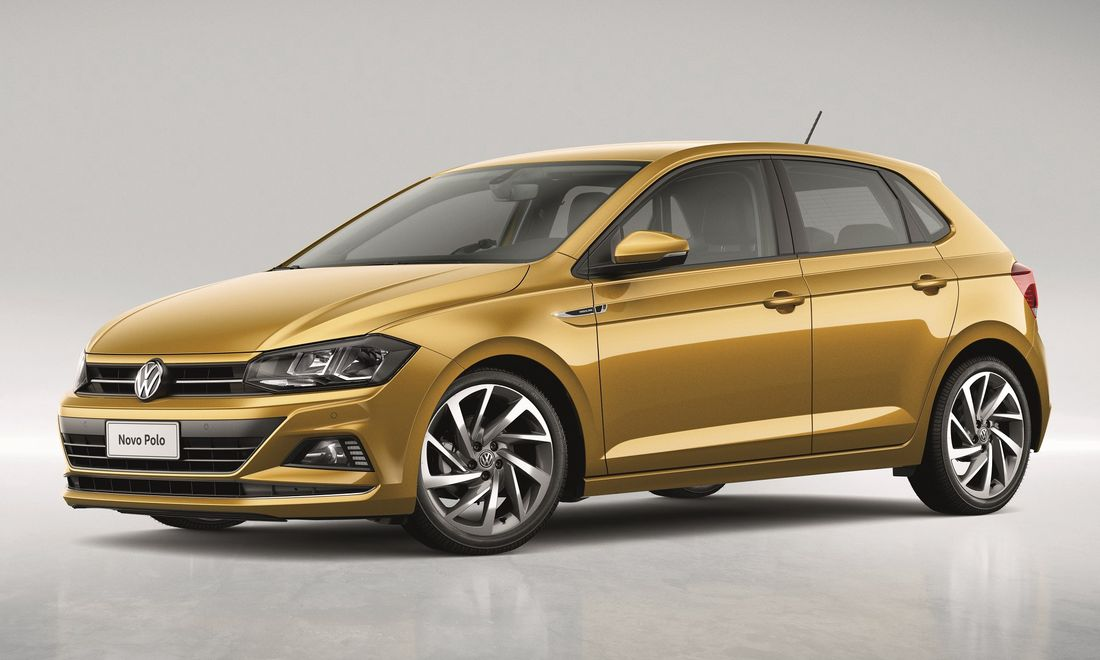 volkswagen_polo_highline_71