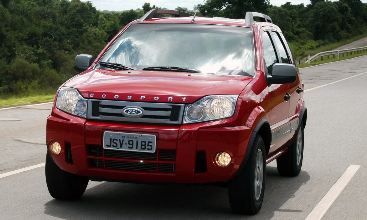 ford_ecosport_freestyle_13