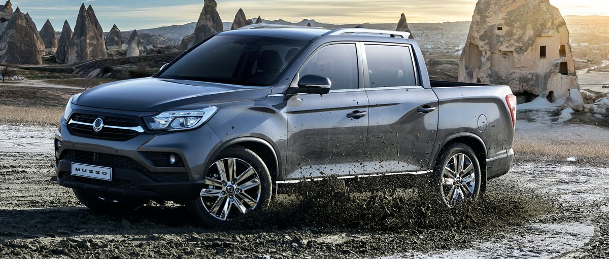 ssangyong_musso_93