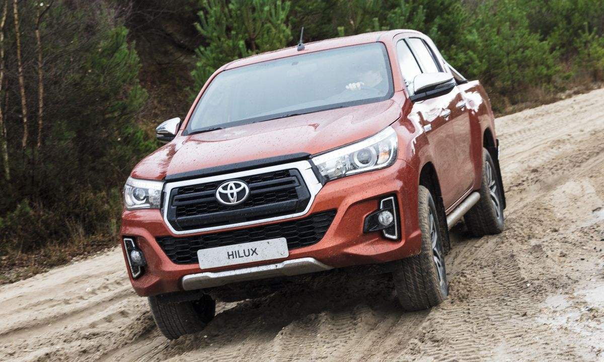 toyota_hilux_4_4_special_edition_double_cab_20