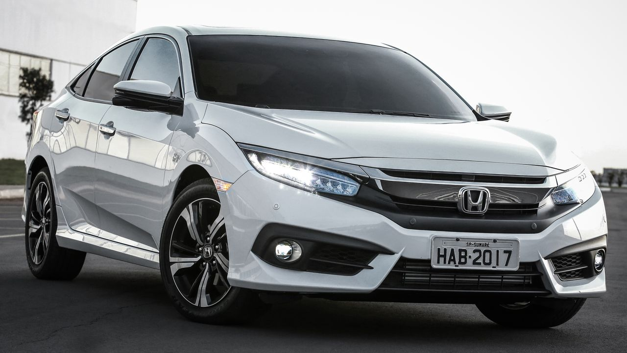 honda_civic-16